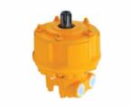 aks-series-hydraulic-motor