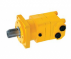 bm-series-hydraulic-motor