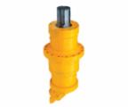 gfb-series-hydraulic-slewing-reducer