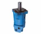w-series-hydraulic-motor