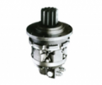 wk-series-hydraulic-transmission-device