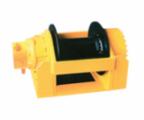 wkj-series-hydraulic-winches